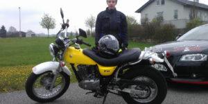 13-04-30_Moritz-Öppling_bearbeitet